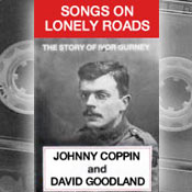 Songs on Lonely Roads